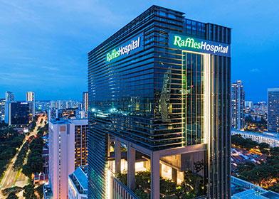 raffeles_singapore